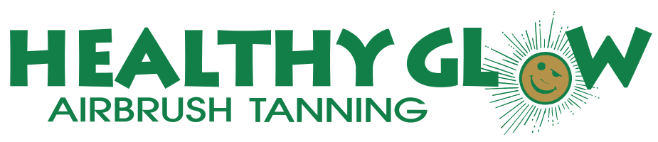 Healthy Glow Airbrush Tanning